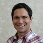 Dr. Paul Thomas Greco, MD