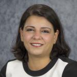 Dr. Souha Haydoura, MD