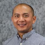 Dr. Hubert Ladringan Labio, MD