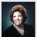 Dr. Katherine Stouter Lammers, MD