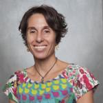 Dr. Jennifer Suzanne Schnee, MD
