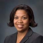 Dr. Benetta Helene Duhart, MD