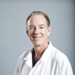Dr. Peter C Wagner, DO