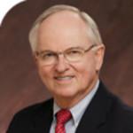 Dr. Don Albert Good, MD