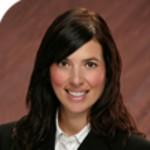 Dr. Rebecca Kaye Hagerty, DO