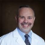 Dr. Robert Thomas Ryan, MD