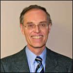 Dr. Daniel Raymond Drumm, MD