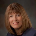 Dr. Deborah Z Gunderson, MD