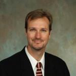 Dr. Donald C Swayze, DO