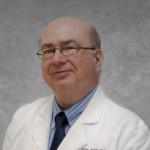 Dr. Neil Jeffrey Okun, MD