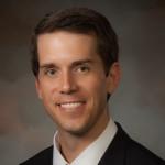 Dr. Alistair Clifford Jordan, DO