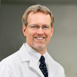 Dr. Raymond John Meeks, MD