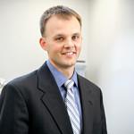 Dr. Russell Matthew Lafrance, MD