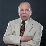 Dr. Syed Latafat Husain Hamzavi, MD