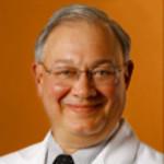 Dr. Raymond J Kobus, MD