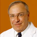 Dr. James Francis Nappi, MD