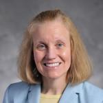Dr. Sandra Jane Ahlum, MD