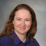 Dr. Aphrodite M Henderson, MD