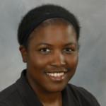 Dr. Giza Maxine High, MD