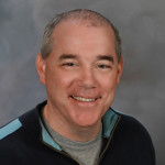 Dr. James J Sullivan Jr, MD