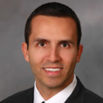 Dr. Paul Angelo Santolucito, MD