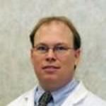 Dr. Jason Richard Dameron, MD