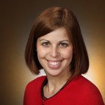 Dr. Mary Therese Dahling, MD