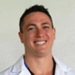 Dr. Steven Todd Wasserman, MD
