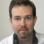 Dr. David George Schwegman, MD