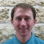 Dr. Kyle H Fehlis, MD