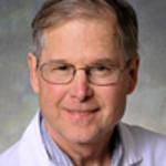 Dr. James Wilson Leatherman, MD