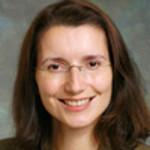 Dr. Ezgi Tiryaki, MD