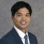 Dr. Allen S Chen, MD
