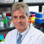 Dr. Richard Paul Mayeux, MD