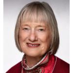 Anne Gershon