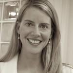 Dr. Emily Elizabeth Strehle, DO