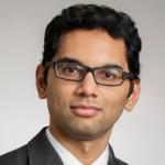 Dr. Akash Deelip Shah, MD