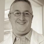 Dr. Jonathan Emery Grogins, MD