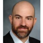 Dr. Andrew Jason Meltzer, MD