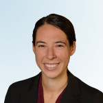 Dr. Sara Ann Mijal, MD