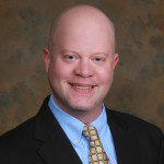Dr. Sean Samuel Howell, MD