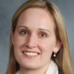 Dr. Christina C Asig, MD