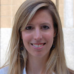Dr. Cara Lyn Agerstrand, MD