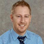 Dr. David Alexander Lessman, MD