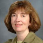 Dr. Dara Greaney Jamieson, MD