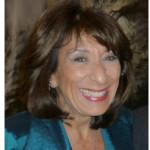 Dr. Evelyn Carmela Granieri, MD