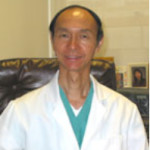 Dr. Fun-Sun S Yao, MD