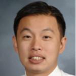 Dr. George L Shih, MD