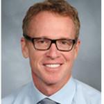 Dr. James F Gruden, MD