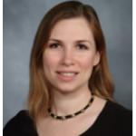Dr. Jennifer Gonik Chester, MD